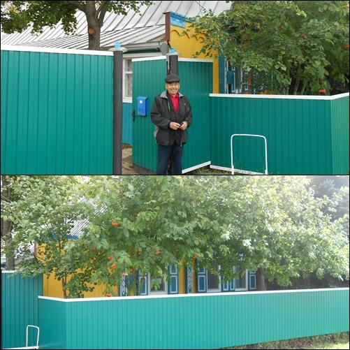 Кираев