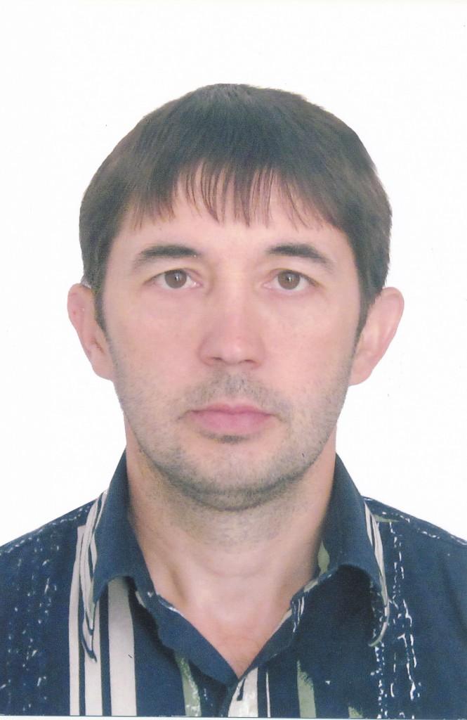 саяхов